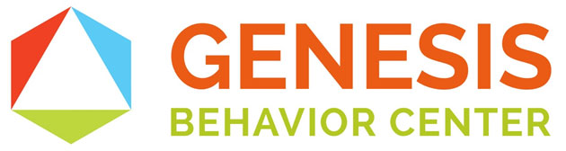 Genesis Behavior Center, Inc.